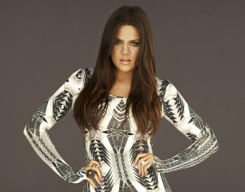 Especial estilo: Khloé Kardashian