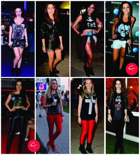 Estilo-inspirações-de-looks-para-o-Rock-in-Rio-2015-look-famosas