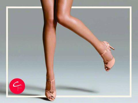 Sarah-Chofakian-para-C&A-sapatos