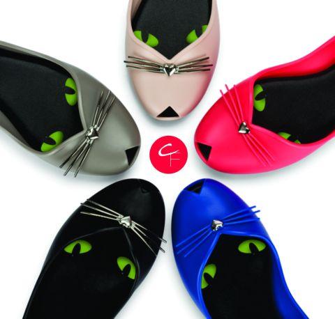 Zaxy-Cat-a-sapatilha-de-gatinho-da-Zaxy2