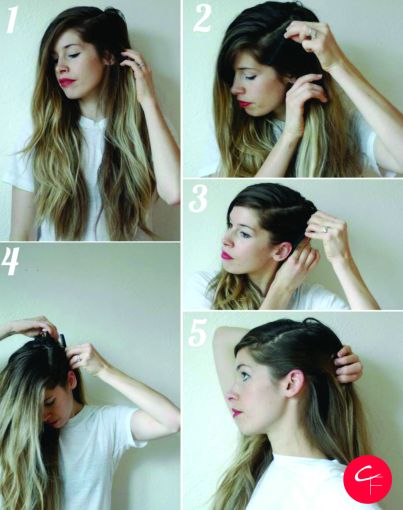 Rock-in-Rio-2015-cabelos-com-muito-estilo-passo-a-passo-undercut-faux